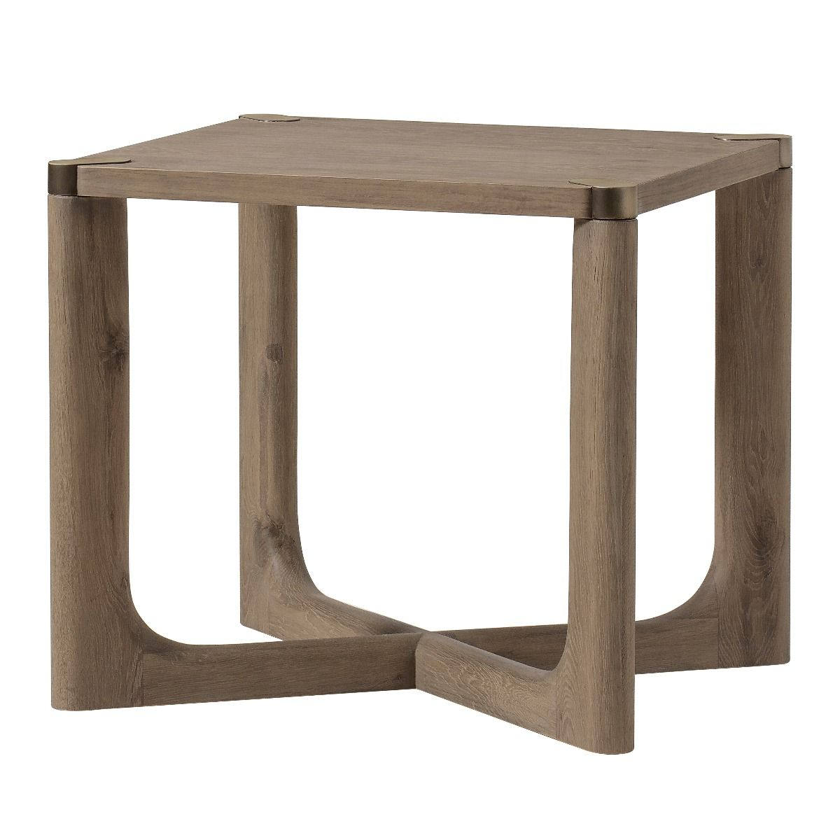 Montauk Side Table