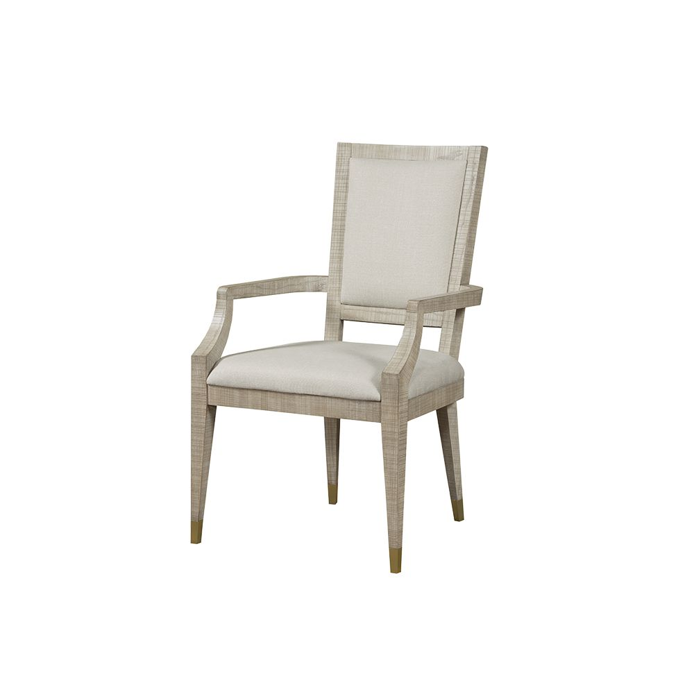 Dover Dining Armchair