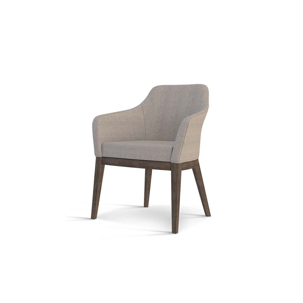 Whitfield Dining Armchair