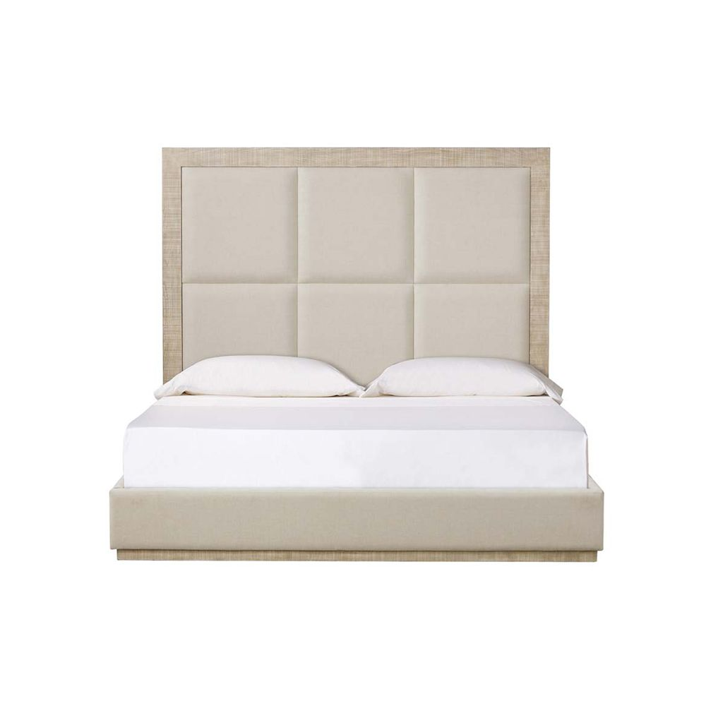 Dover Bed, King
