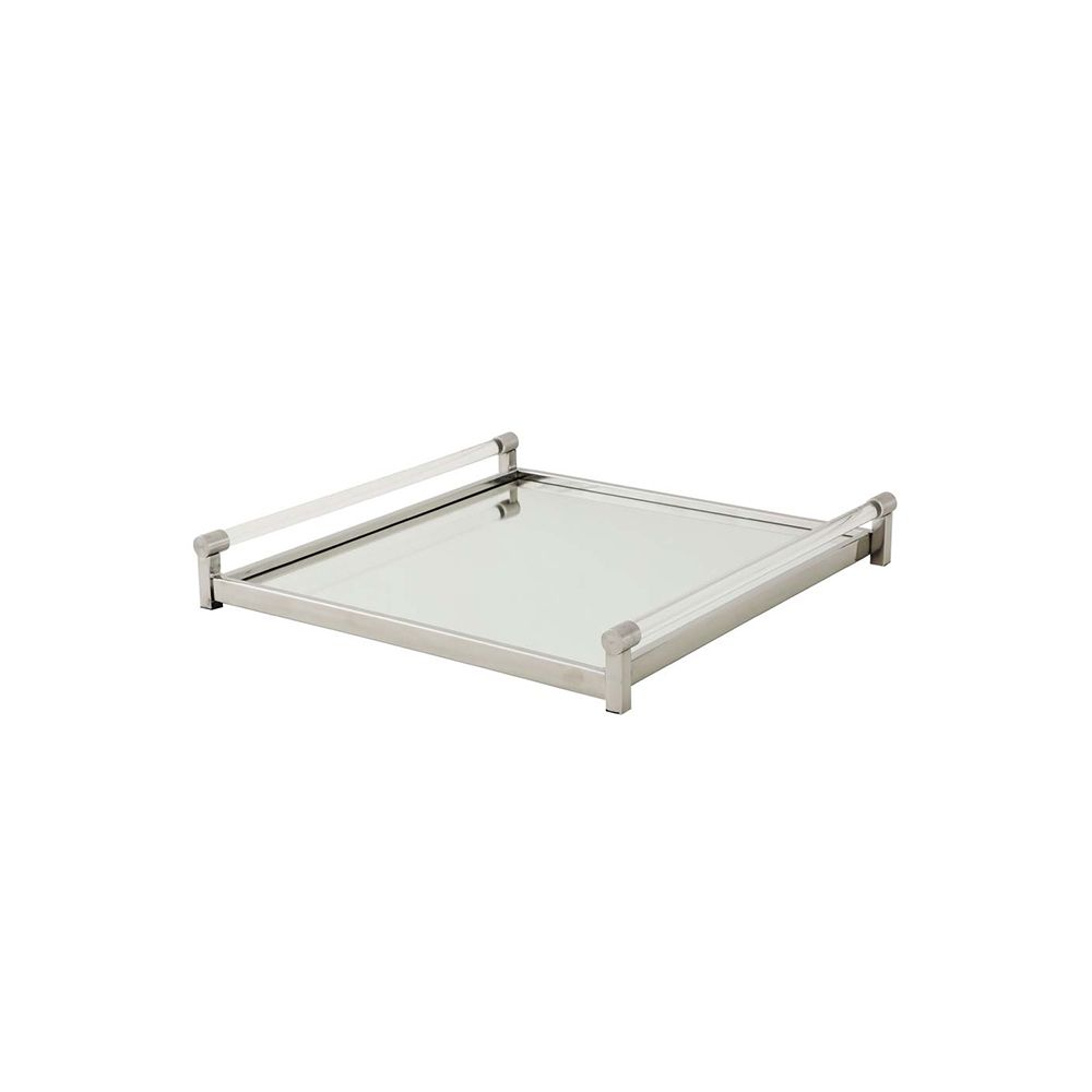 Amelie Square Tray