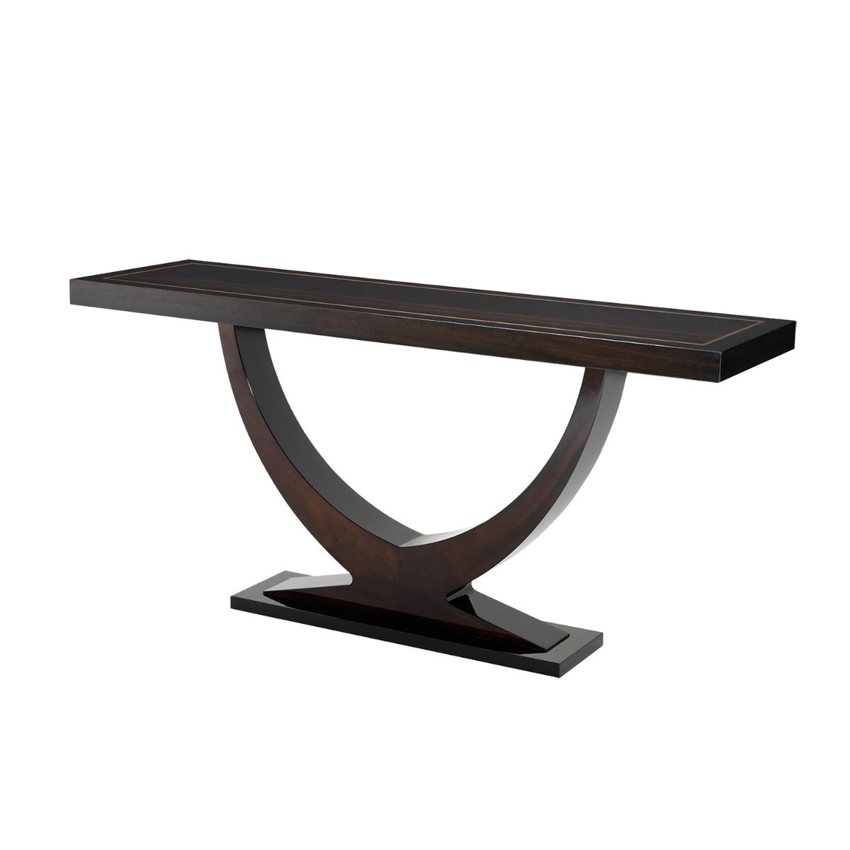 San Remo Console Table