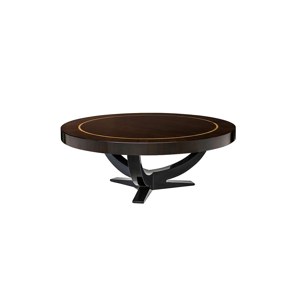 San Remo Coffee Table