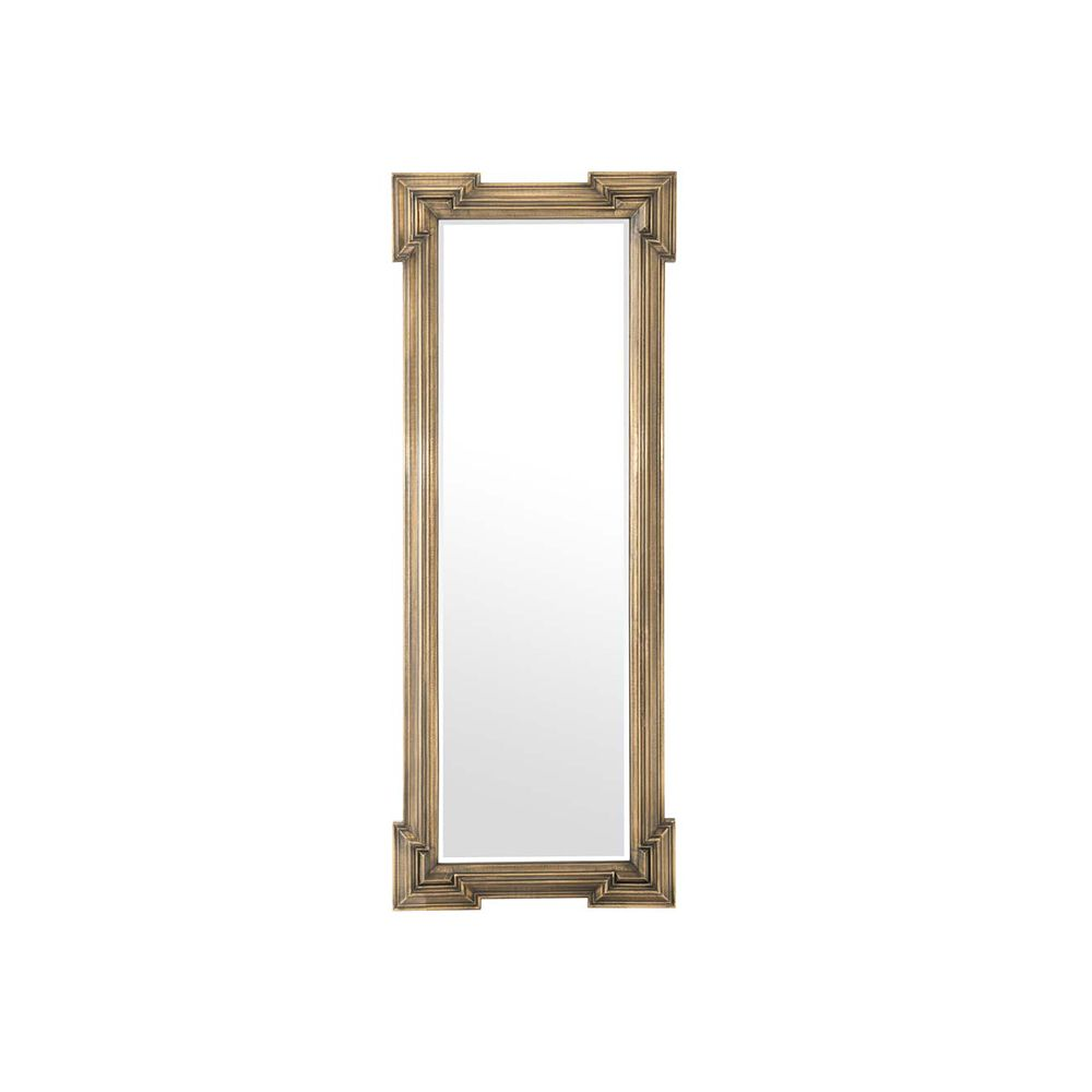 Zelda Full-Length Mirror