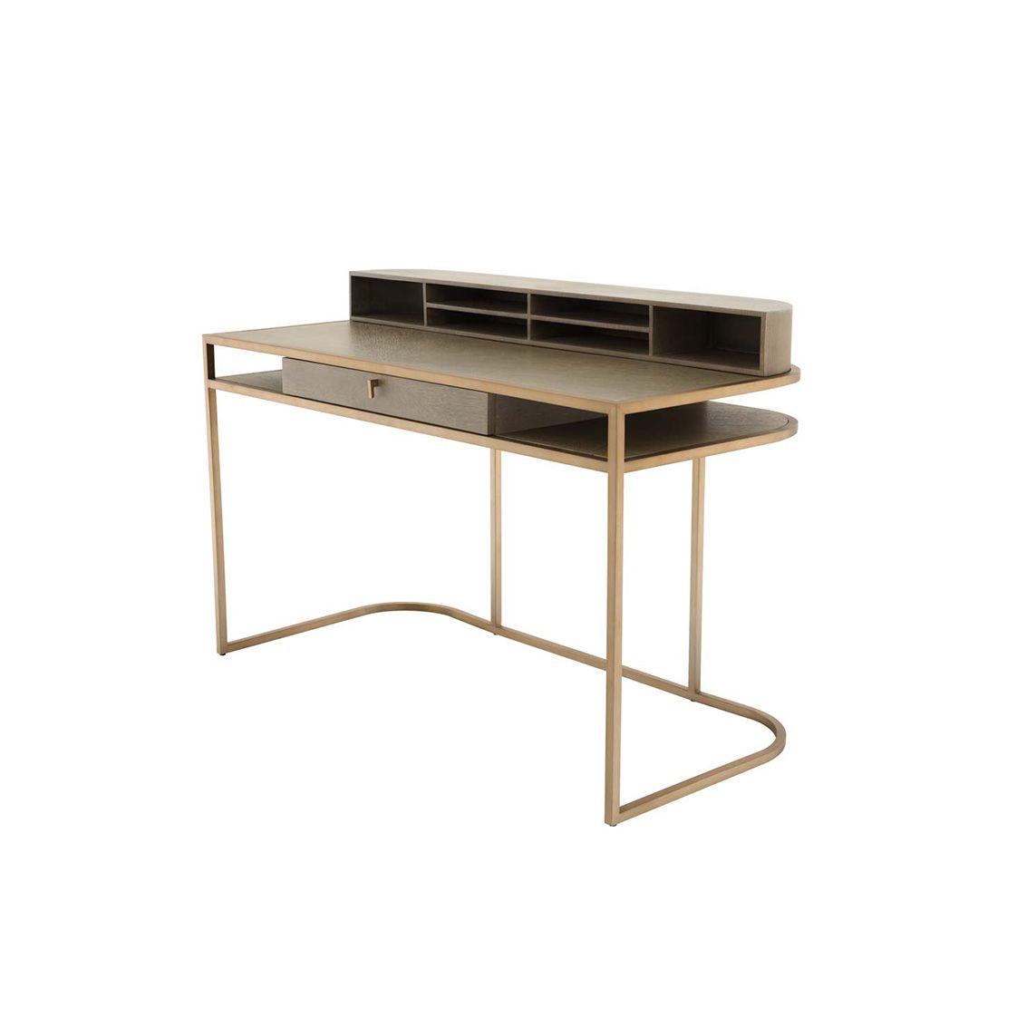 Barnett Desk