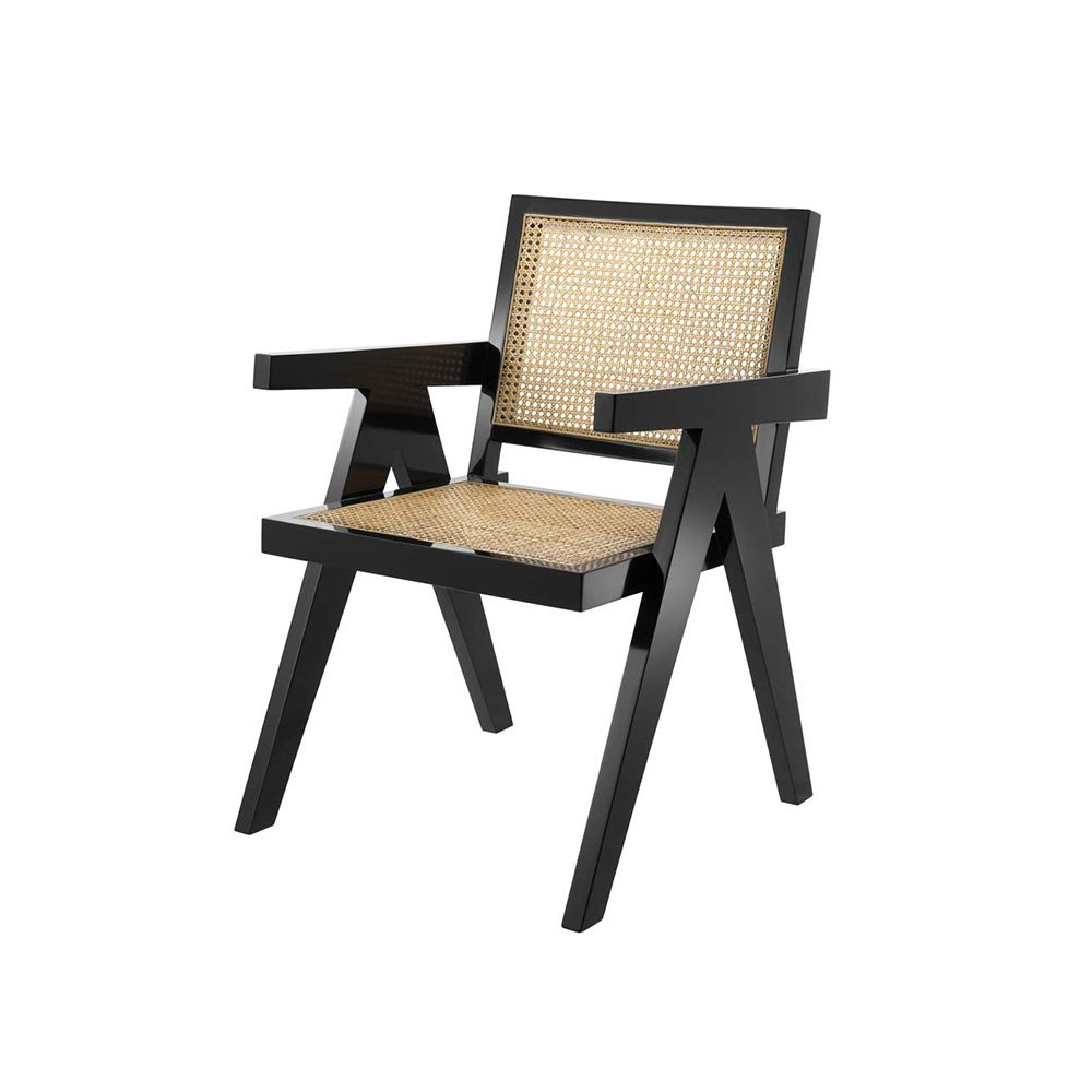 Horatio Dining Chair