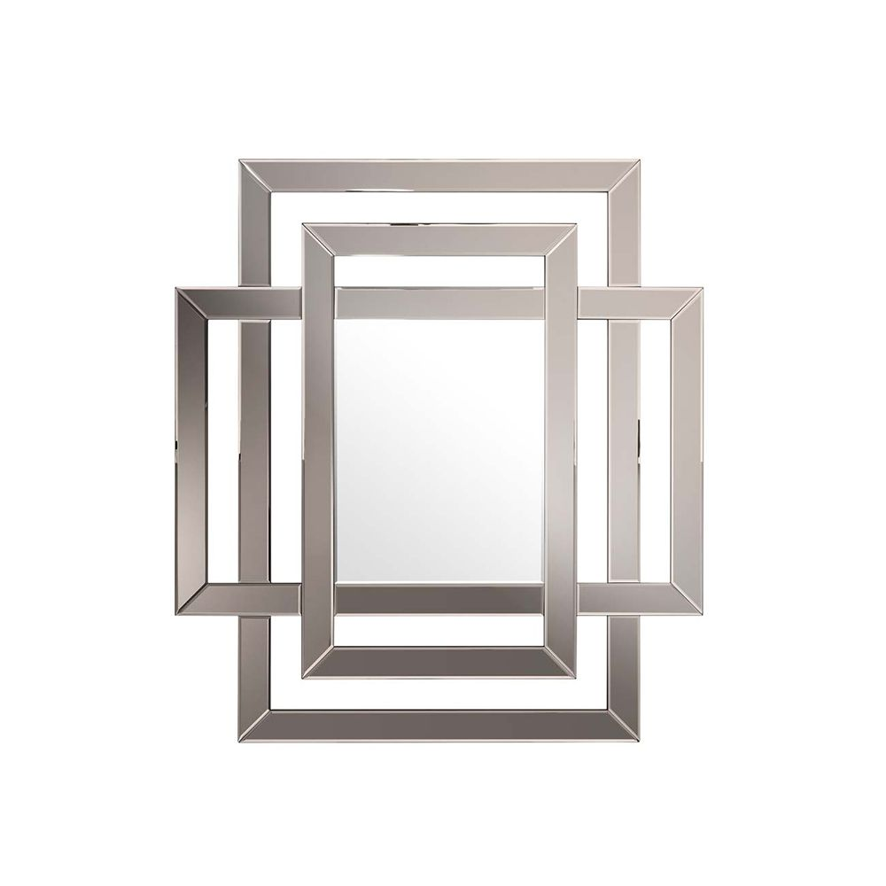 Kate Mirror - Bronze