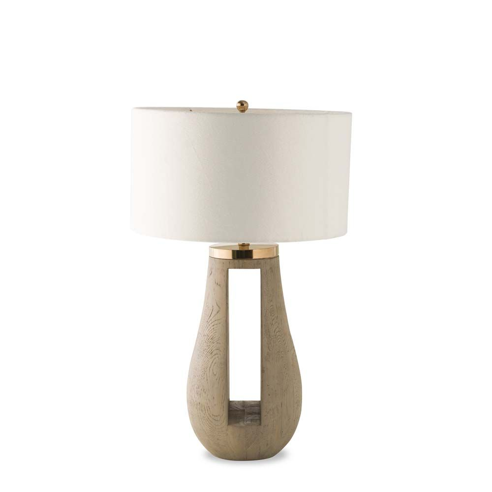 Faust Table Lamp