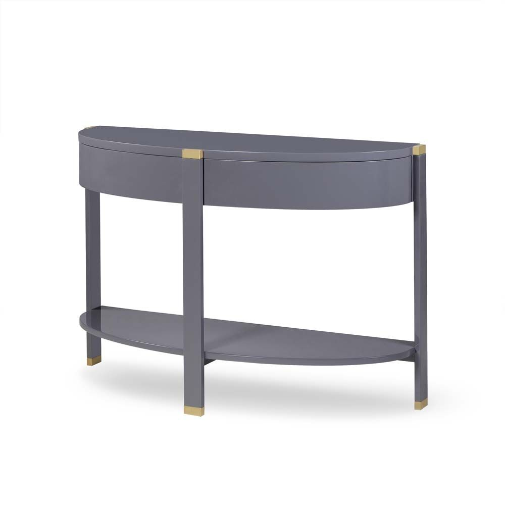 Milstein Console Table