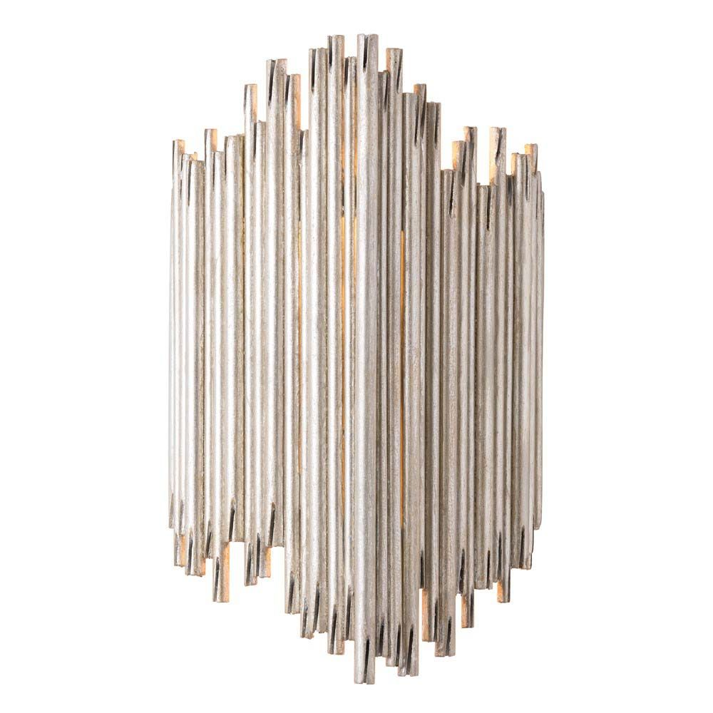 Elvist Narrow Sconce