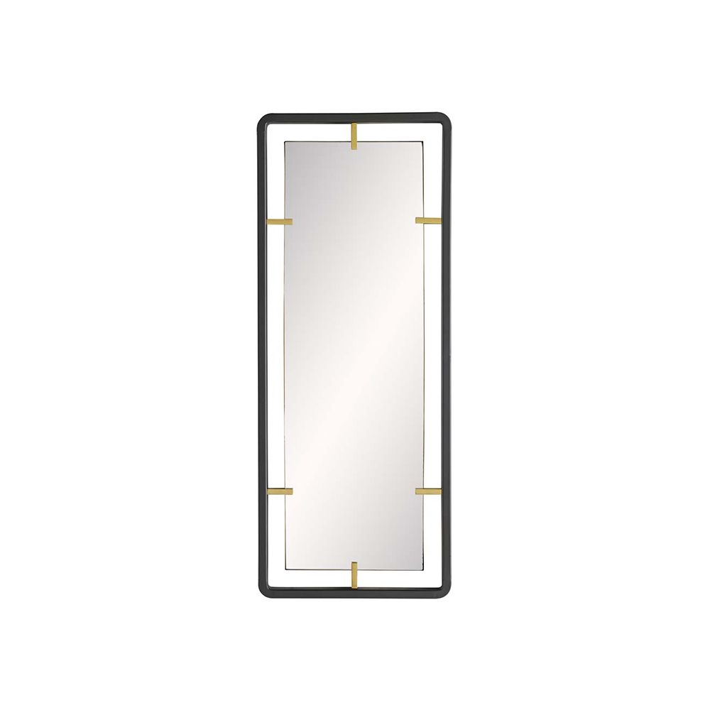 Laurie Full-Length Mirror