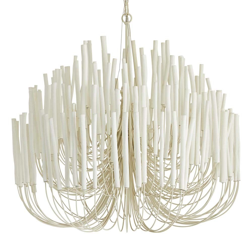 Margaret Chandelier, Large