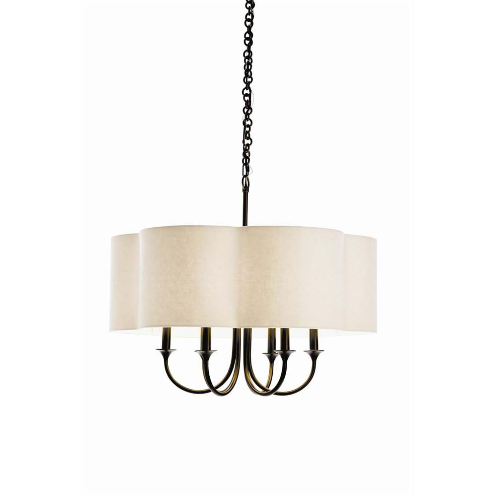 James Chandelier, Small