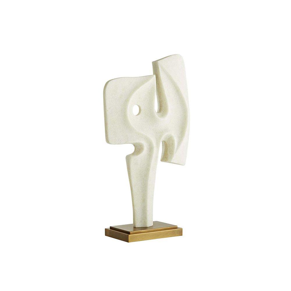 Oneida Sculpture