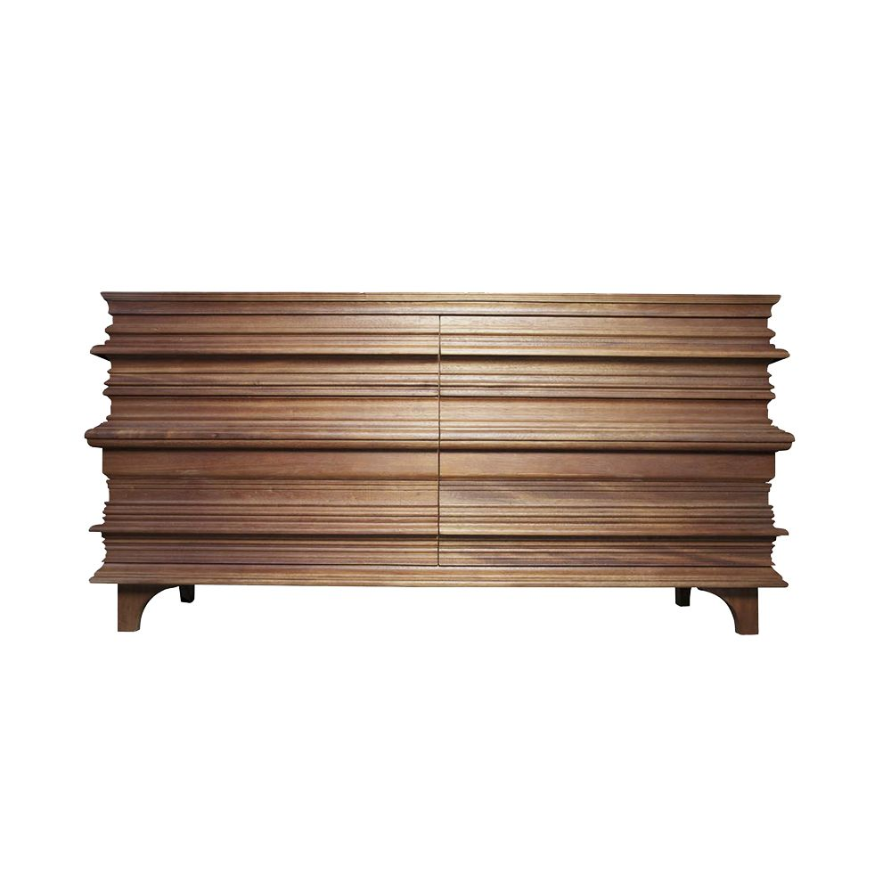 Farrington 6 - Drawer Dresser