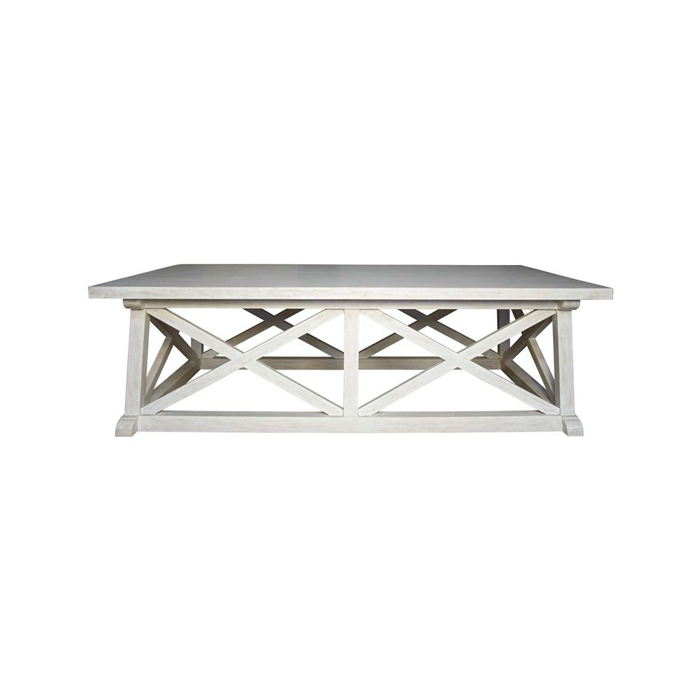 Daley Coffee Table