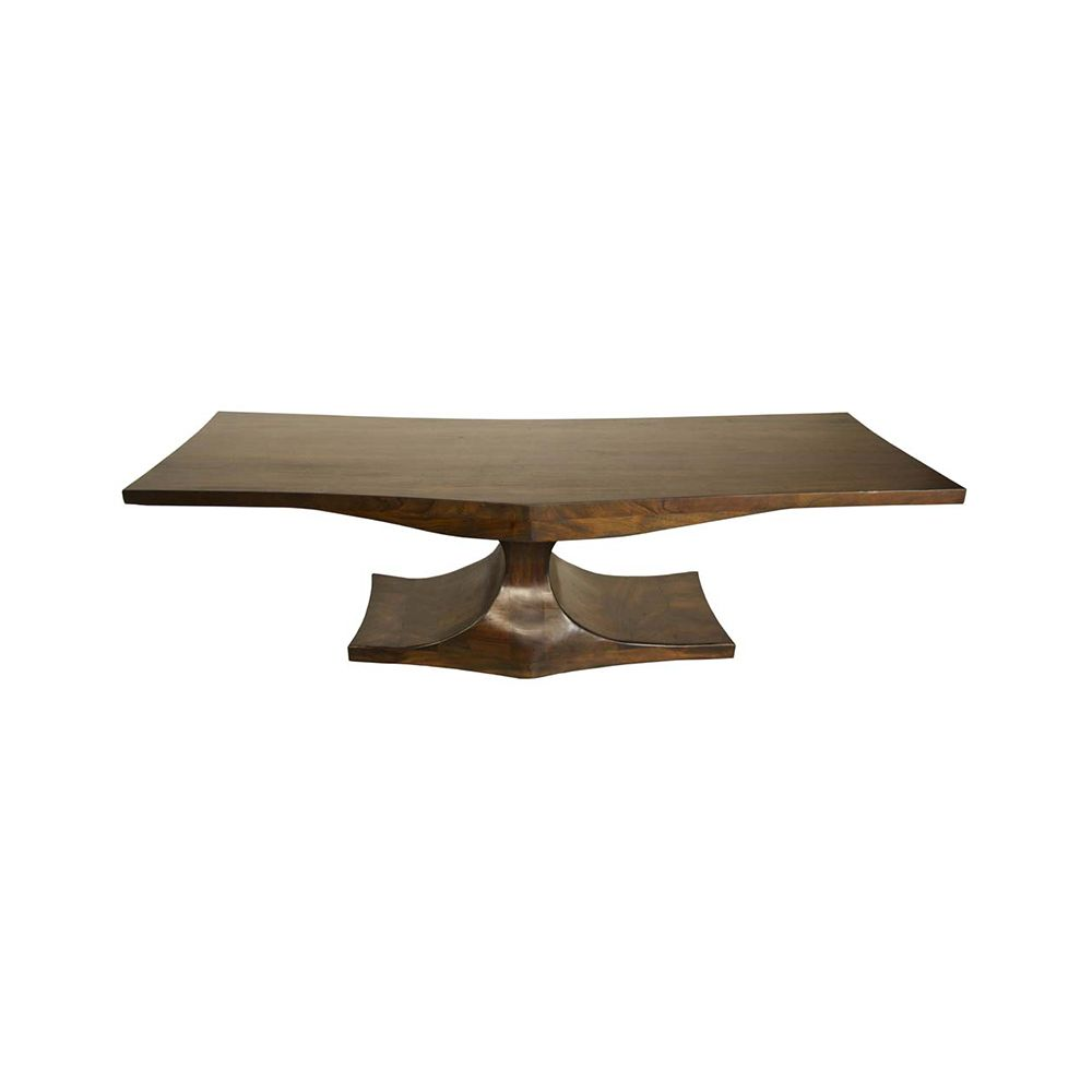 Auriga Coffee Table