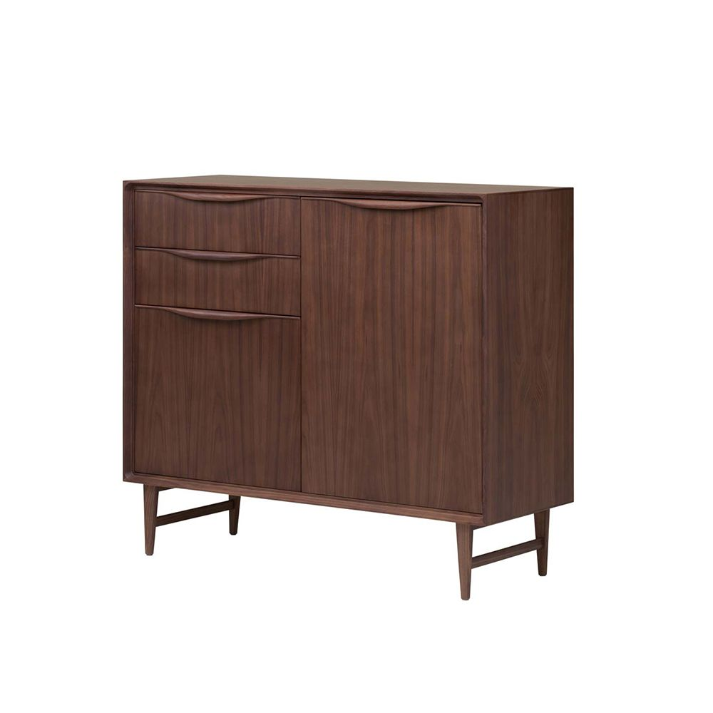 Patterson Tall Sideboard