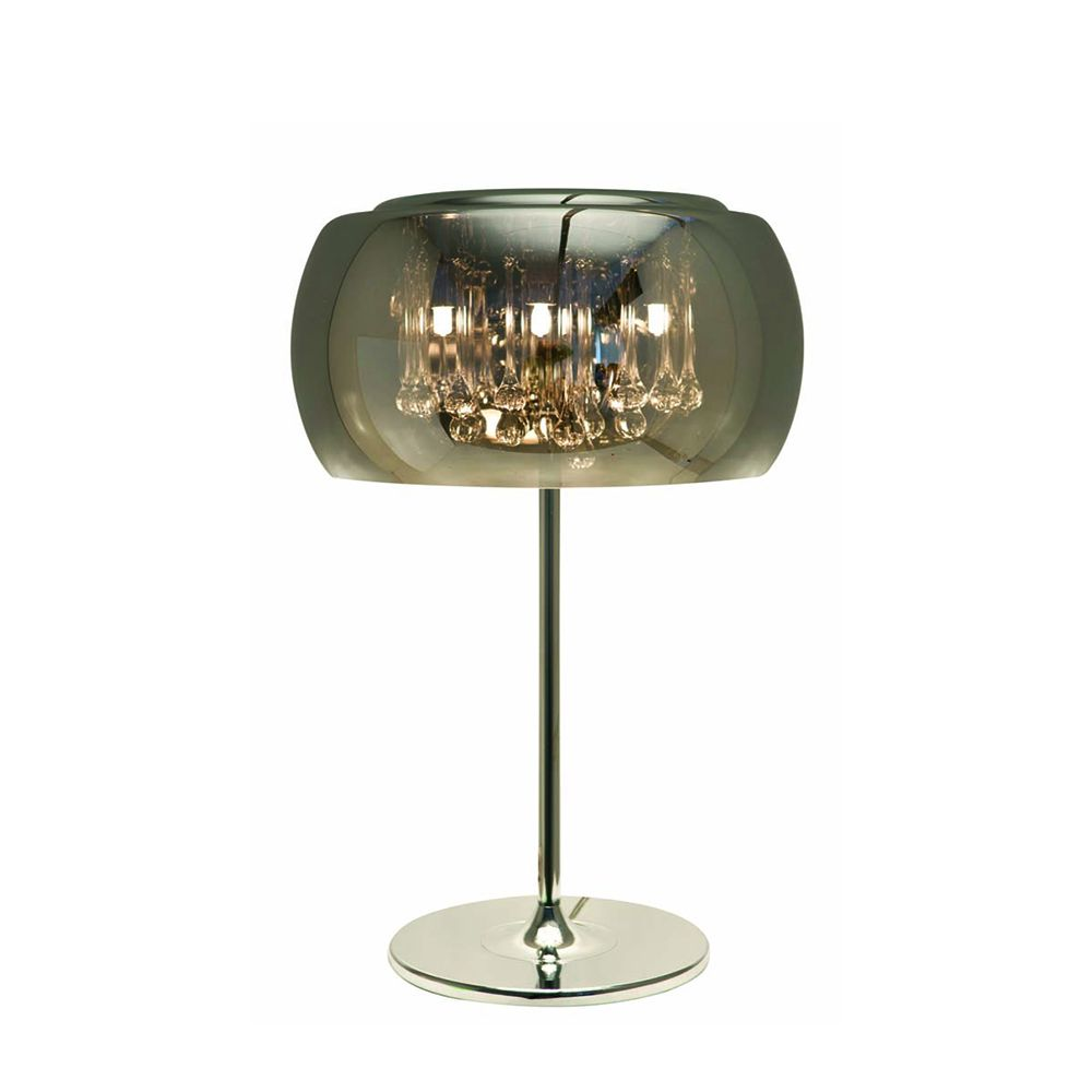Miford Table Lamp