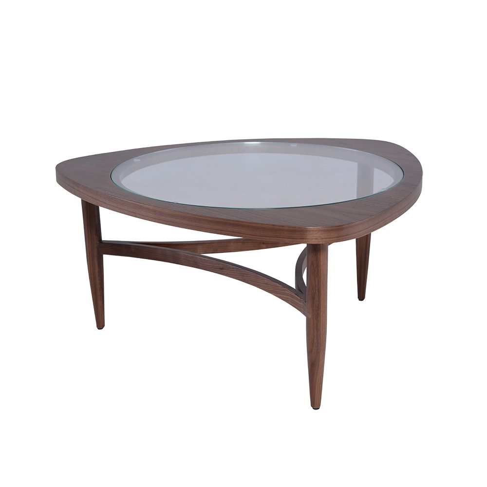 Chelsea Coffee Table, Small