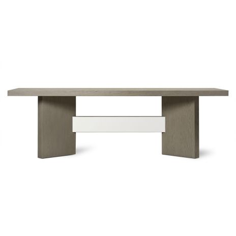 Madison Dining Table, 94