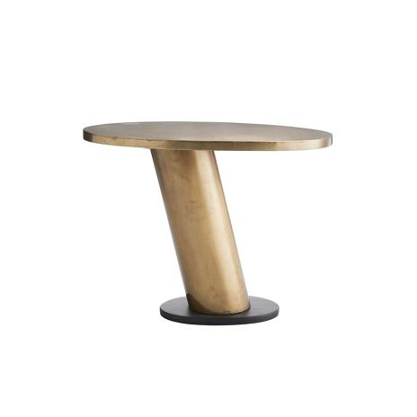 Whitehall Side Table