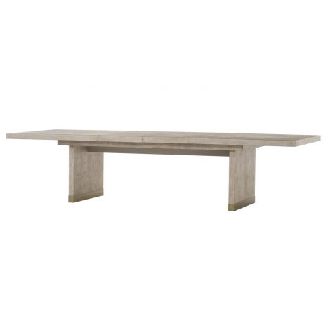 Dover Extendable Dining Table 88