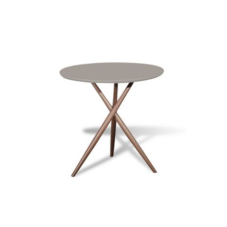 Fullerton Side Table, Small