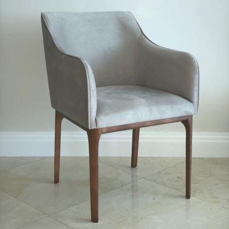 Spruce Dining Chair