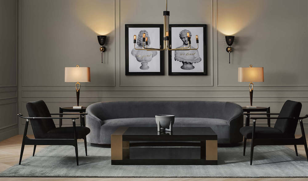 Rectangular Wood Coffee Tables: How to Determine Quality
