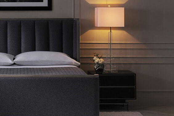 9 Tips for Styling Your New Bedroom