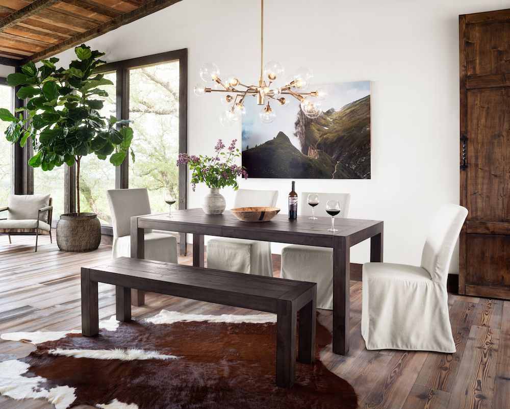 Cowhide Rugs: Everything you need to know